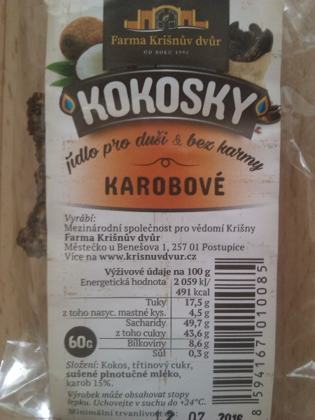 krisnodvorske-kokosky