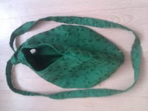 vrecusko-na-japa-malu-zelene