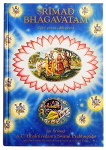 srimad bhagavatam 1-1